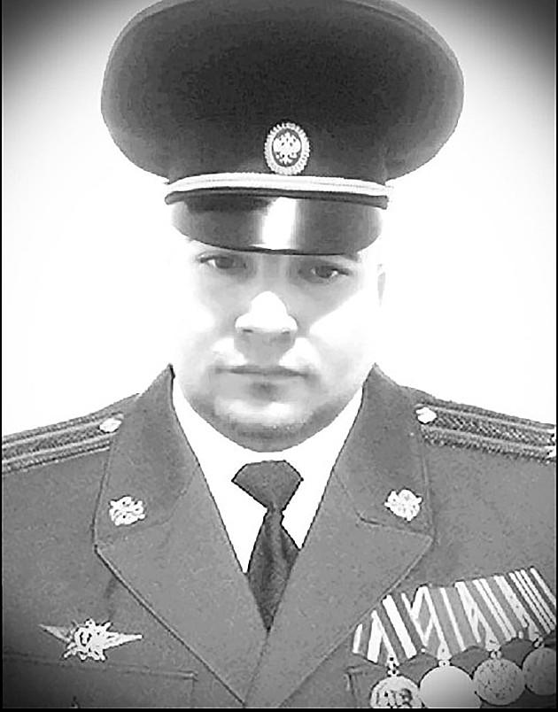 Predstavljao se kao ruski bezbednjak i obećavao poslove, investicije, kredite...