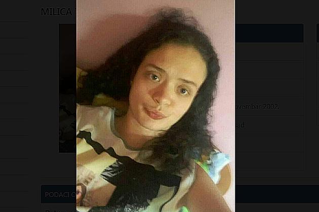 Pronađena devojčica iz Novog Sada za kojom se tragalo od utorka