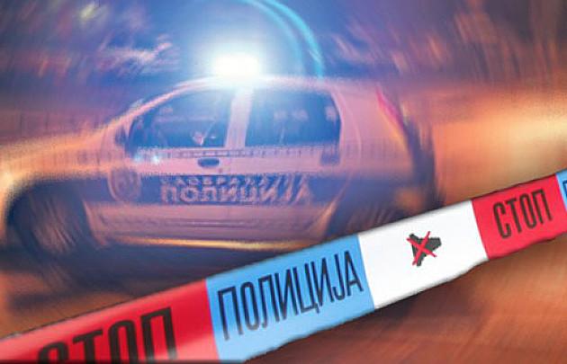 Jedan mladić poginuo, a trojica povređena u saobraćajnoj nesreći kod Rumenke