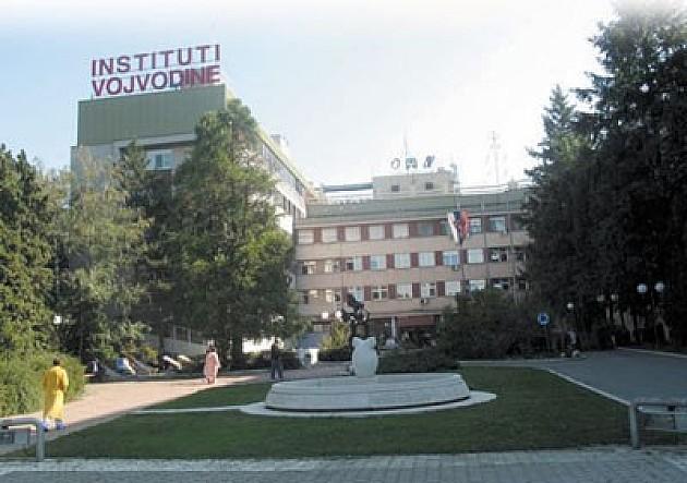 Kubanska vakcina i na Institutu u Sremskoj Kamenici