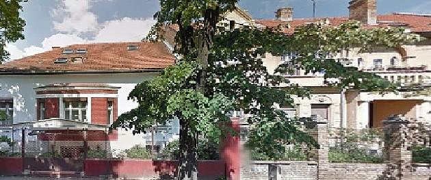 Hiljadu radnika predškolske ustanove tuži Novi Sad