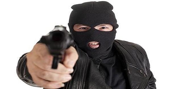 Menjačnice i trafike najčešće na meti razbojnika