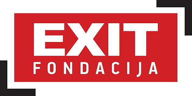 Exit će voditi NS u kandidaturi za Evropsku prestonicu kulture