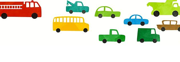 Testirajte aplikaciju za kupovinu autobuske karte putem mobilnog