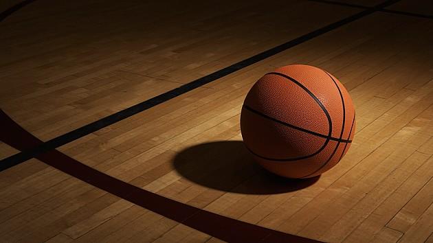 Škola košarke na Spensu