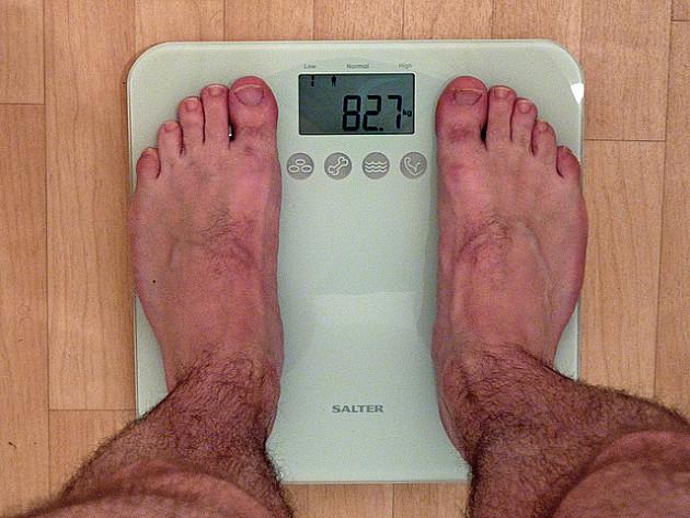 Proverite šećer, pritisak i indeks telesne mase
