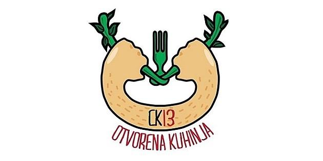 Šesti rođendan Otvorene kuhinje CK13