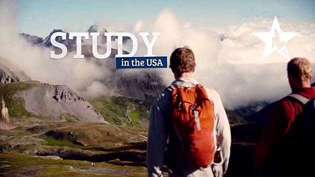 Kako u Ameriku na osnovne ili postdiplomske studije