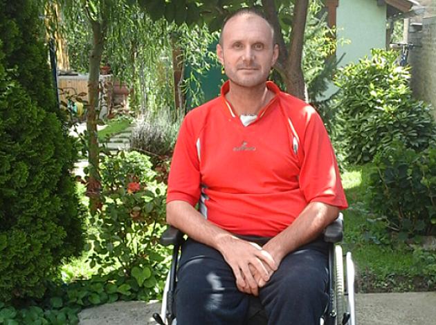 """Poslednja dva """"Humana ponedeljka"""" da Jugoslav ponovo prohoda"""