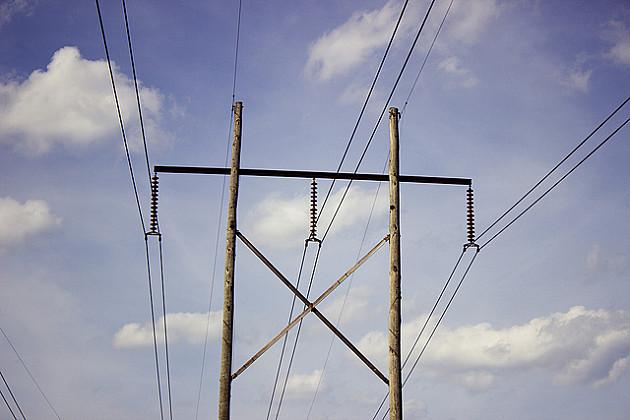 Delovi Novog Sada sutra bez struje