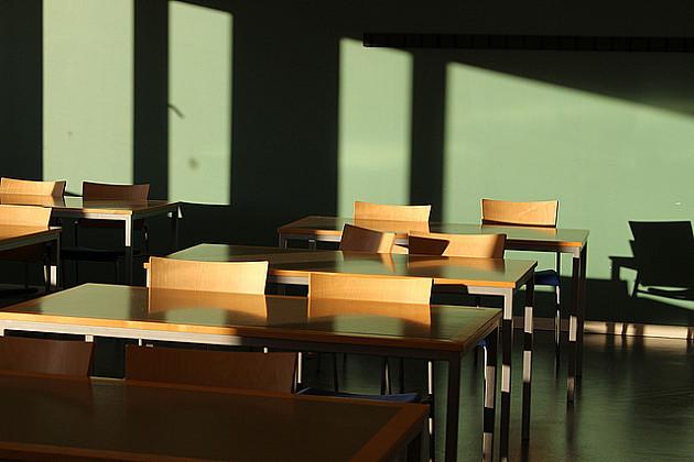 U novosadskim školama uskoro testovi na narkotike
