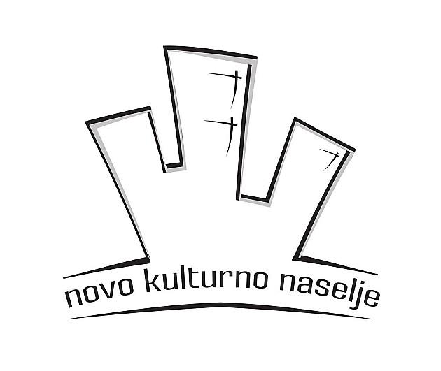 """""""Dobro došli na naselje"""" poslednjeg dana septembra"""