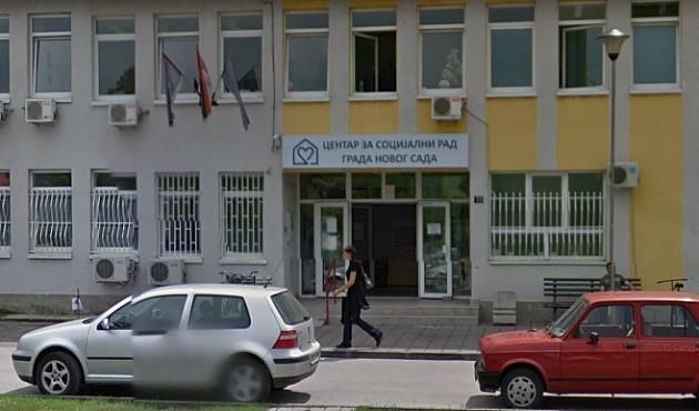 U Novom Sadu više od 10.000 građana prima socijalnu pomoć