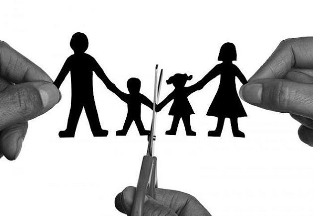 Besplatno psihološko savetovalište za samohrane roditelje i decu