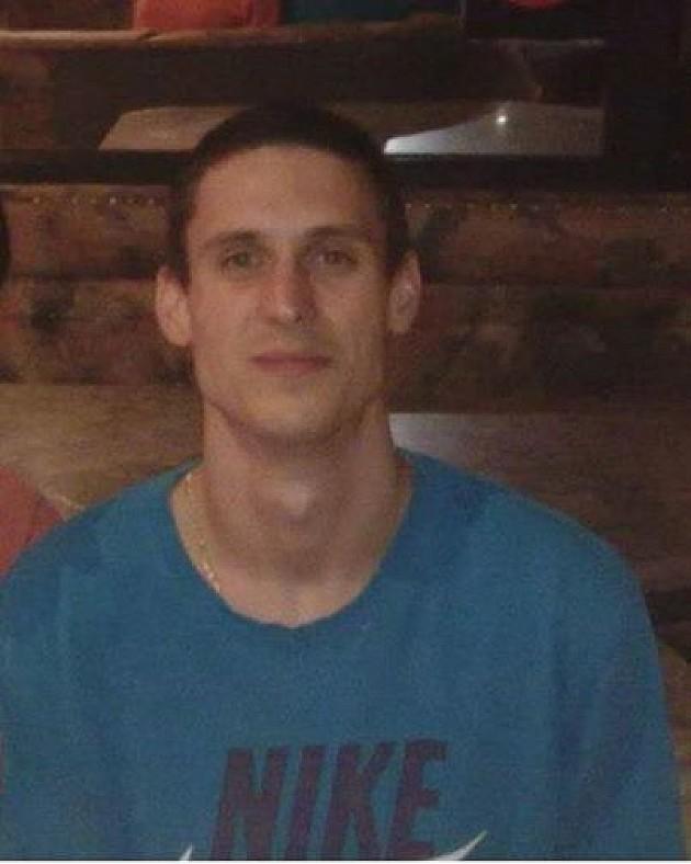 Novosađanin Dragomir Skendžić nestao u Turskoj