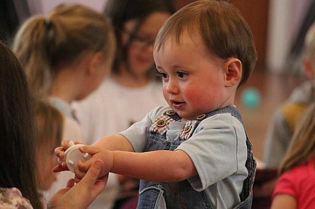 Na mesto u vrtiću čeka još 1.240 novosadskih mališana