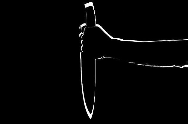 Uhapšene dve žene, pokušale da ubiju muškarca na Bulevaru oslobođenja