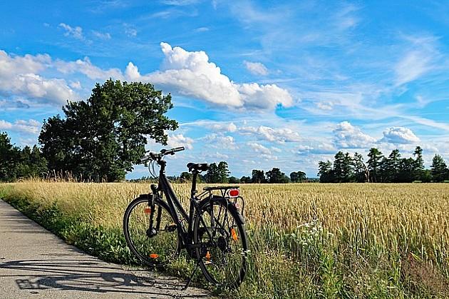 """Edukativna tribina """"Biciklisti pitaju grad"""""""