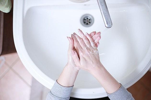 U Futogu i Veterniku u ponedeljak moguć slabiji pritisak vode