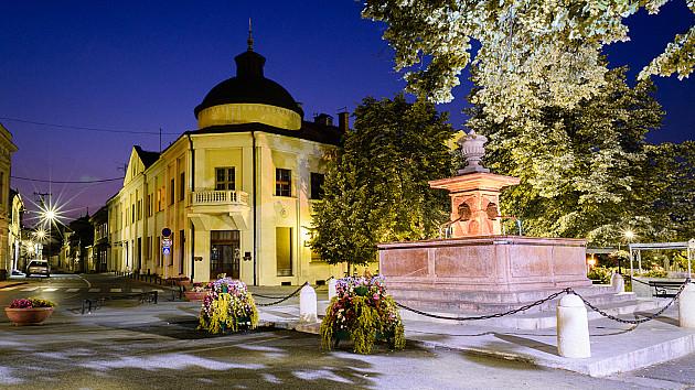Zbog vanredne situacije u Sremskim Karlovcima odložen Grožđebal