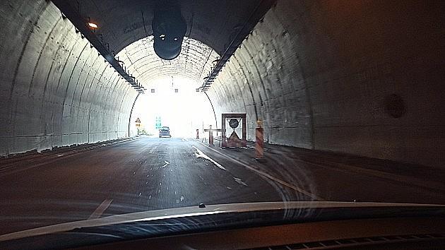 Sutra počinje rekonstrukcija video nadzora u tunelu ka Mišeluku