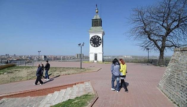 Petrovaradinska tvrđava 323. rođendan dočekuje u lošem stanju