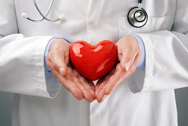 """Obeležavanje dana donacije organa kroz konferenciju """"Menjam svest, menjam svet"""""""