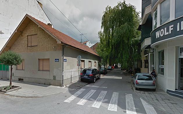 Zabrana saobraćaja u Ulici arhimandrita Jovana Rajića