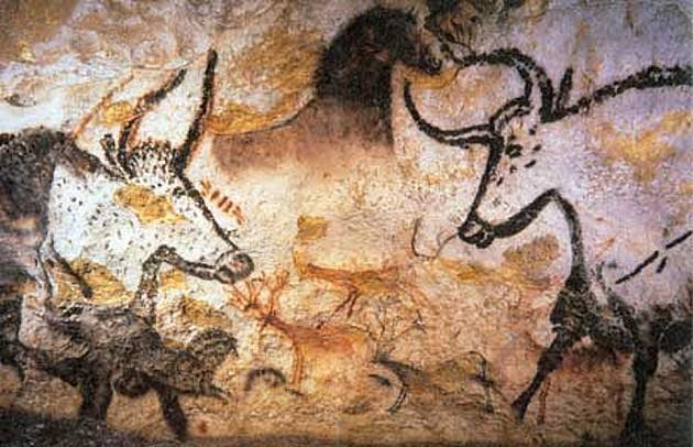 Predavanje o praistorijskoj umetnosti sutra na Spensu