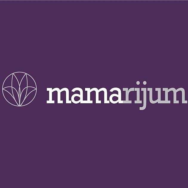 """Od ponedeljka """"Mamarijum"""" - prvi klub za novosadske mame"""