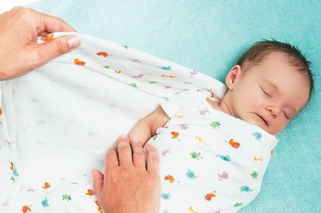 U Betaniji za 24 sata rođene 23 bebe