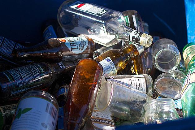 Novosađani će uskoro razvrstavati otpad