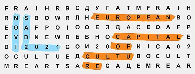 Novi Sad Evropska prestonica kulture 2021.