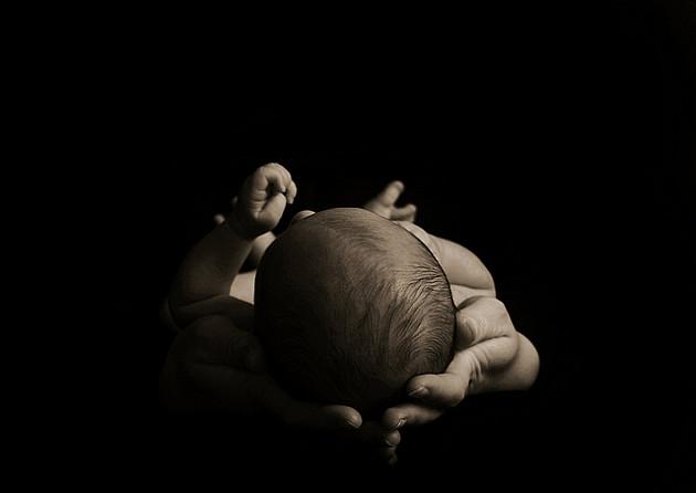 Za pet godina u Betaniji ostavljeno 40 beba