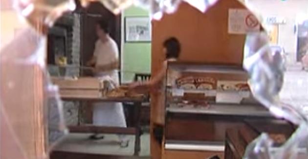 LSV: Vinovnici paljenja pekara još nisu kažnjeni