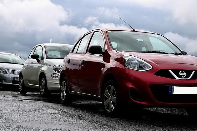 Posebne cene parkiranja tokom Sajma automobila