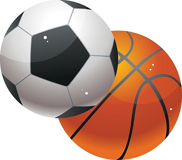 Sutra otvaranje sportske hale u Petrovaradinu