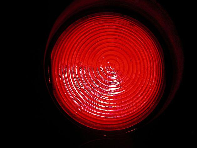 Od danas radi semafor na raskrsnici Bate Brkića i Seljačkih buna