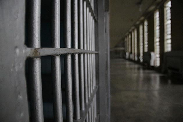Potvrđene presude za ubistvo Aleksandra Roganovića
