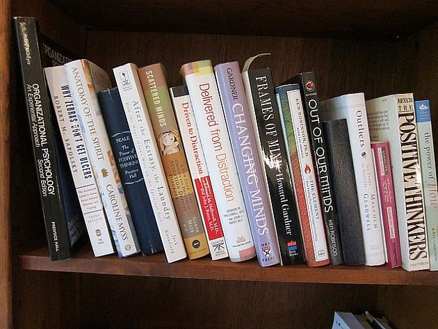 """""""Knjigom do osmeha"""" u Američkom kutku"""
