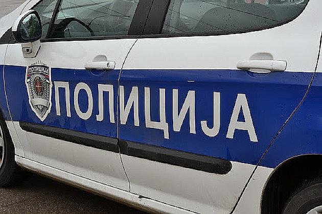 Muškarac ubijen, a drugi ranjen u novosadskoj diskoteci
