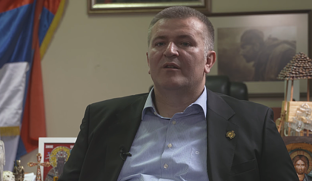 Kupovina glasova za Tomislava Bokana zastarela pred sudom