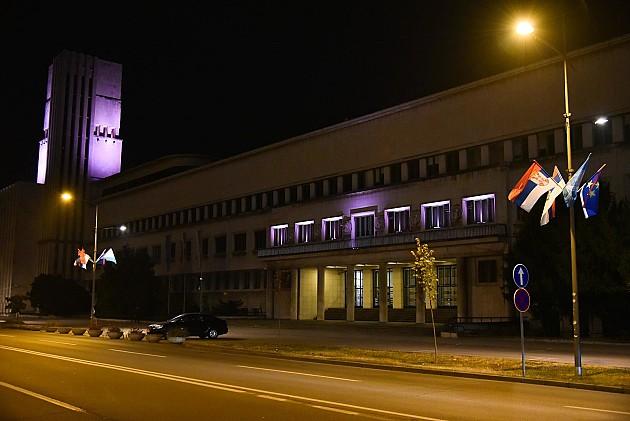 U Vojvodini iduće godine pokretni mamograf i skrining