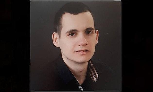 Pronađen mladić iz Kaća, koji je nestao pre šest dana