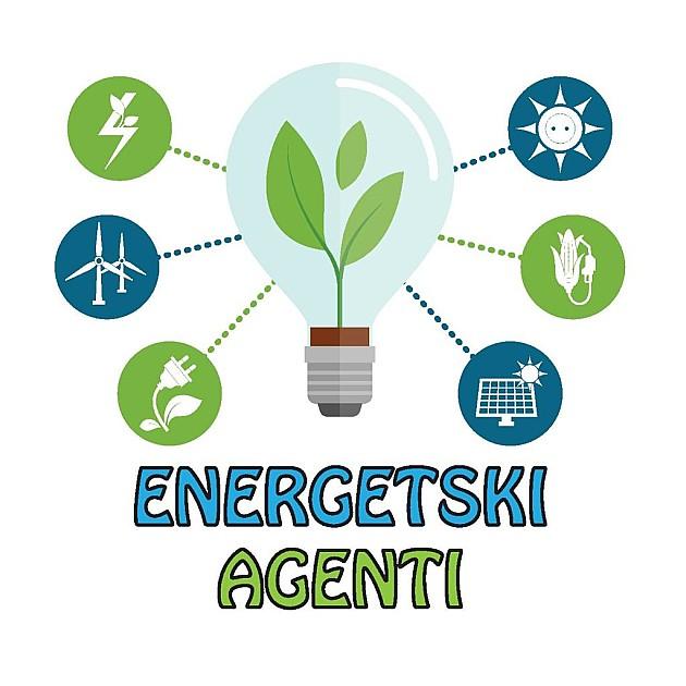 "Pokret gorana obučava mlade ""energetske agente"""