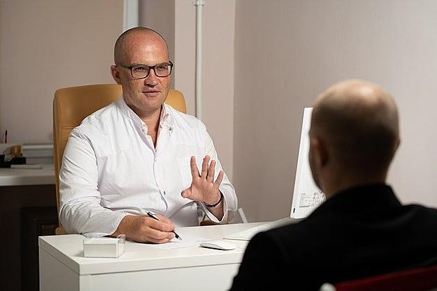 Studenti medicine u Novom Sadu će ubuduće izučavati seksologiju