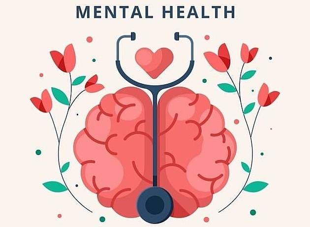 Besplatno predavanje o mentalnom zdravlju