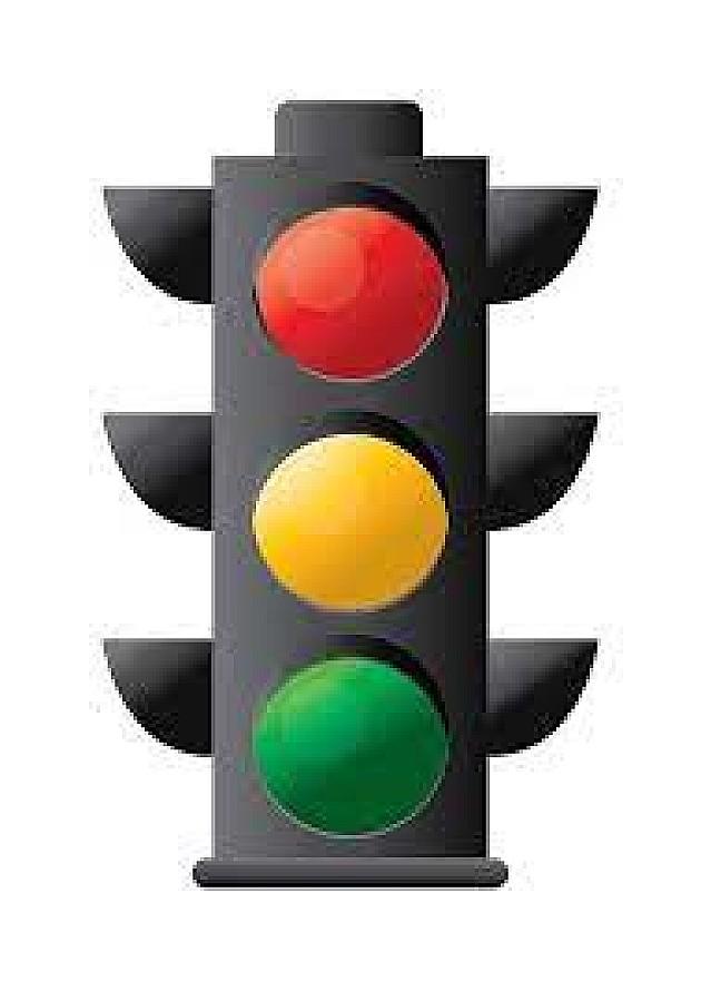 Ponavlja se tender za postavljanje semafora kod Najlon pijace