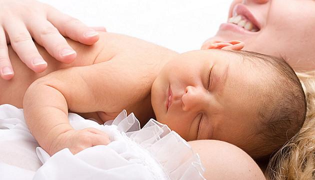 Za 24 sata rođeno 16 beba