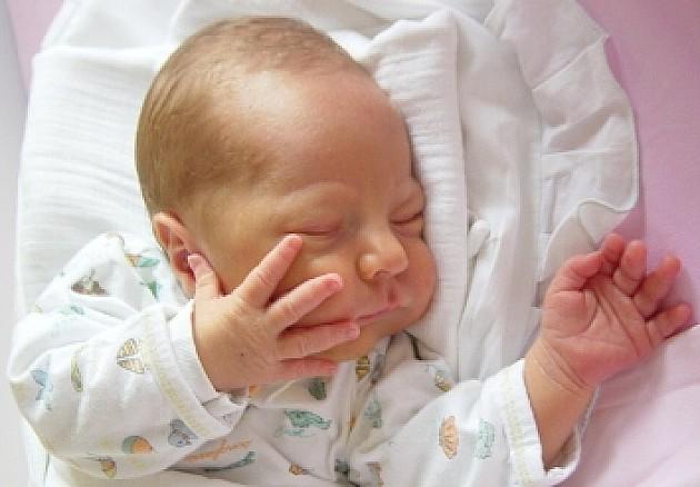 Od petka rođene 44 bebe
